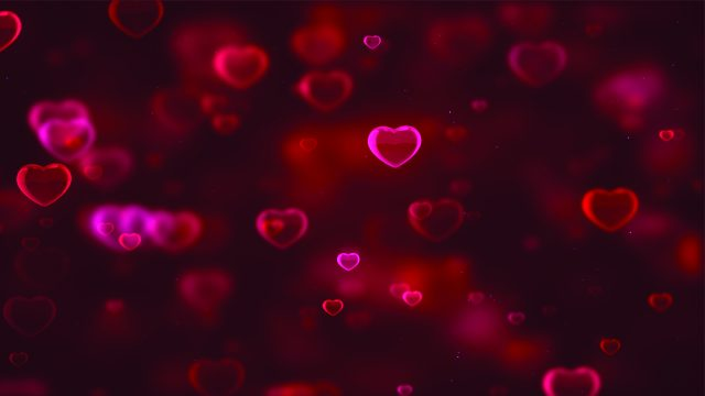 Hearts-background-wallpaper-1920 × 1080