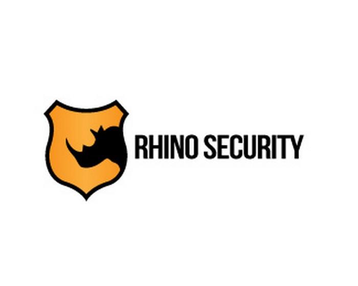 Rhino Security