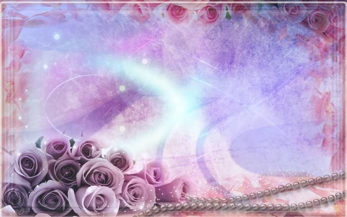 Rose Texture # 2