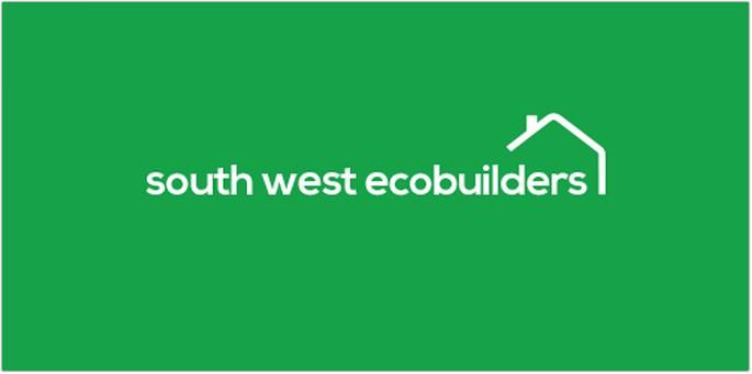 ECOBUILDERS Logo
