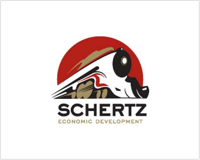 Schertz EDC Logo