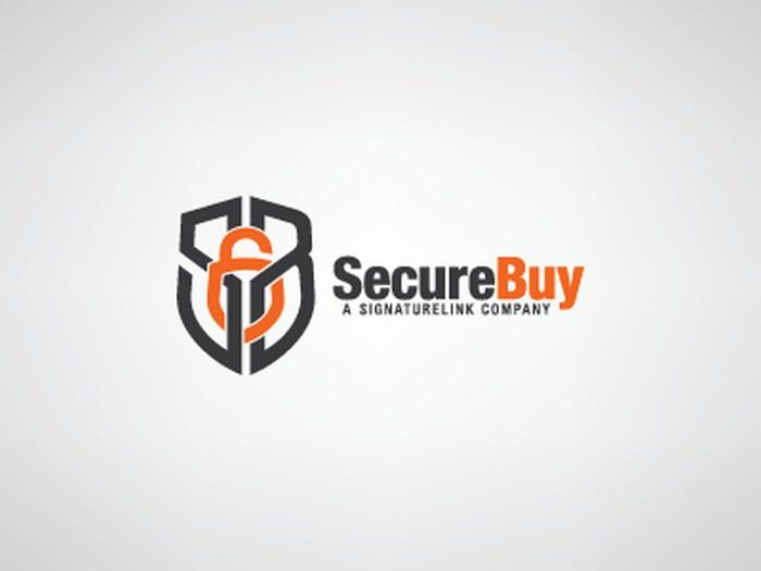 SecureBuy