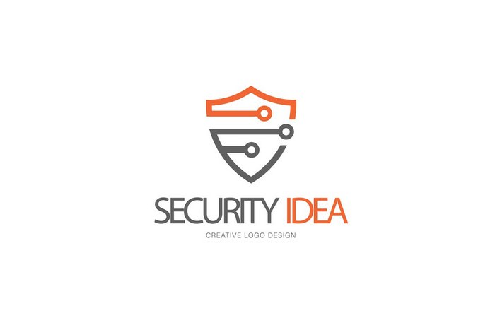 Security Idea logo