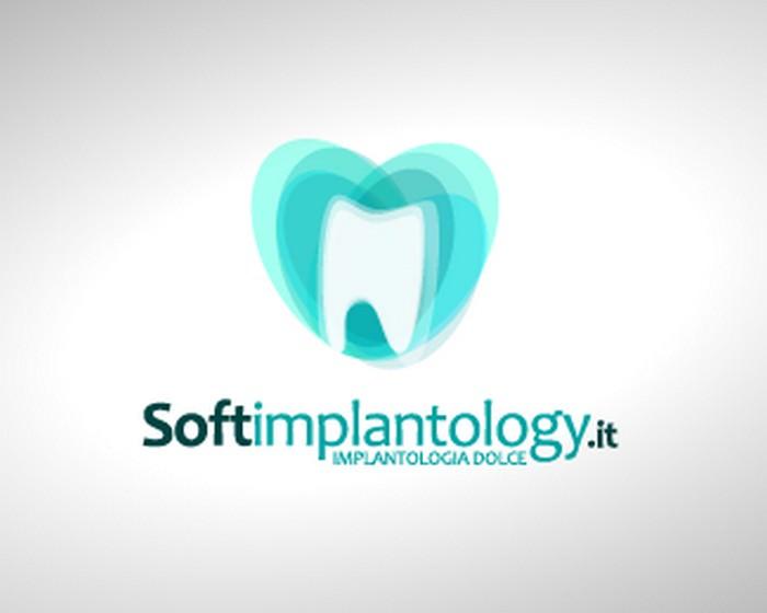 Softimplantology