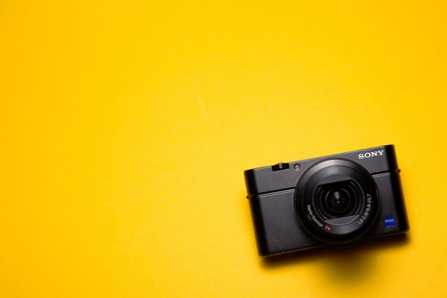 Sony-Camera-Wallpaper-1500 × 1000
