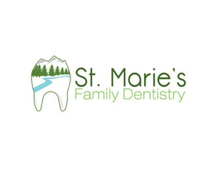 St. Marie's Family Dentistry