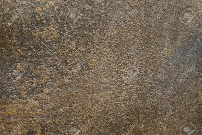 Stock Photo - Bronze Texture