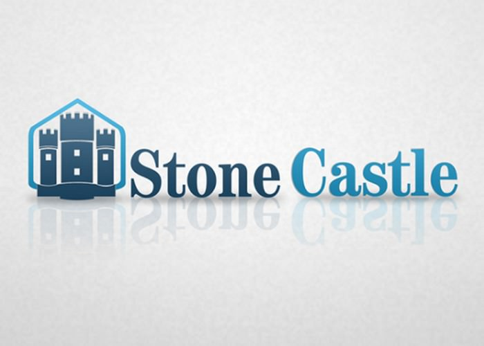 Ston Castale Law Firm Logo
