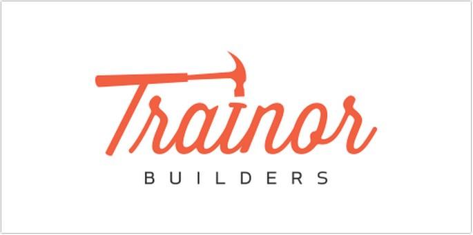 TRAINOR BUILDERS