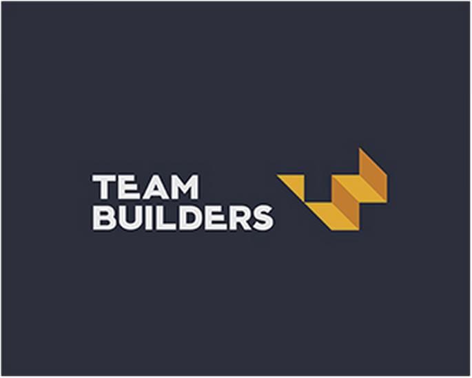 Team Builder Concept 2 Logo