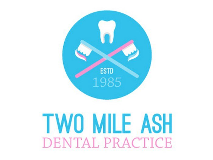 Two Mile Ash Dental Practice