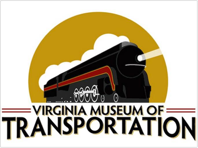 VMT logo Design