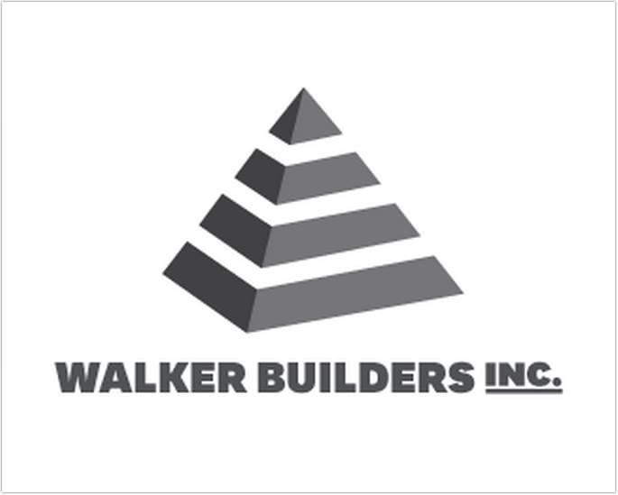 Walker Builders INC