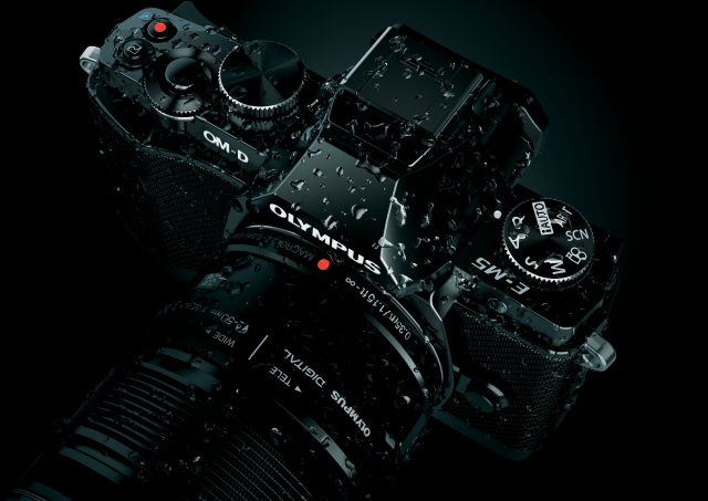 6614 × 4679-8K-Waterproof-camera-HD-wallpapers