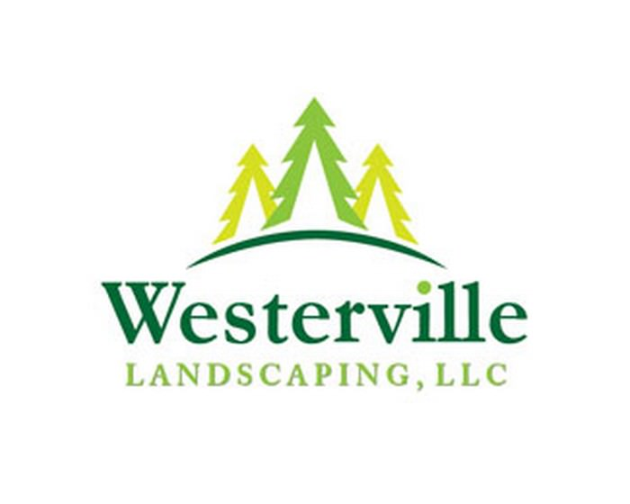 Westerville Landscaping 1