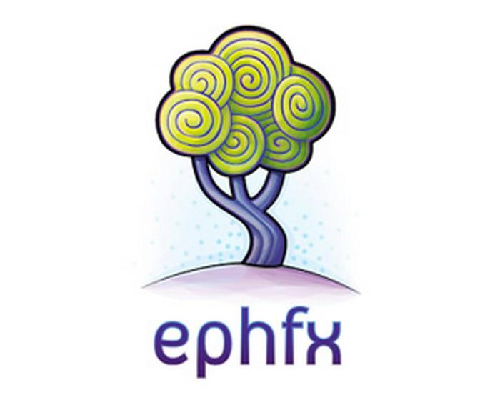 ephfx