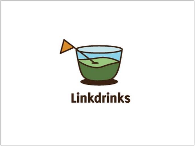 Linkdrinks
