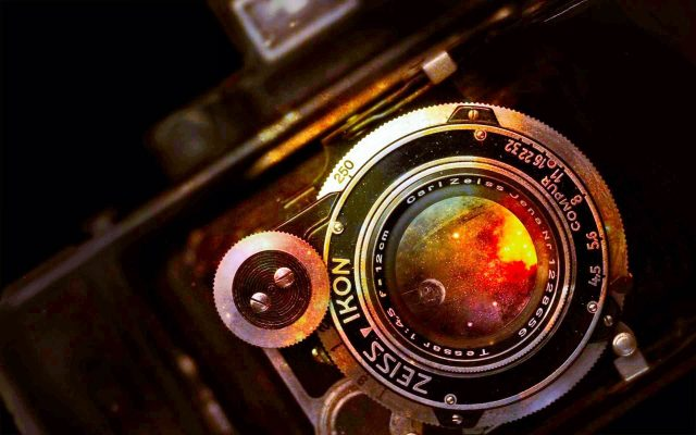 vintage-camera-wallpapers-1920 × 1200