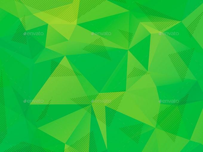 Flat & Material Backgrounds Bundle