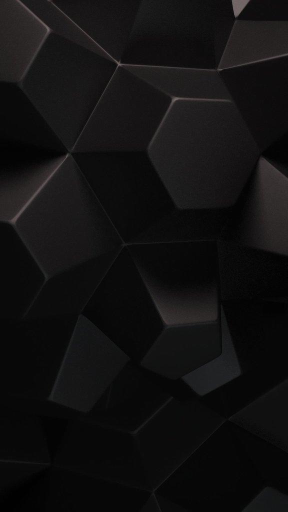 black-iphone-wallpaper-black-00010