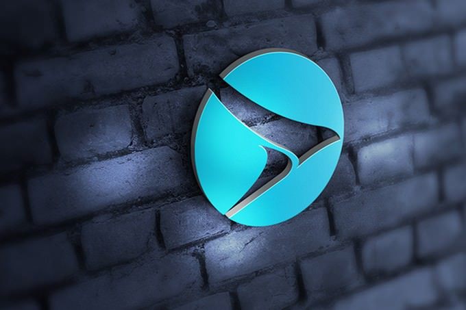 Airline logo # 2