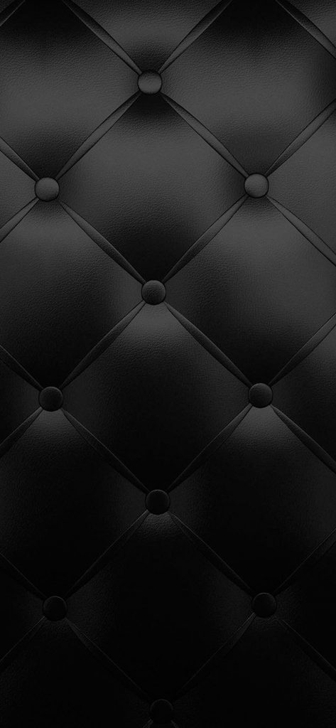 45 Stunning Black Wallpapers For Your Iphone Templatefor