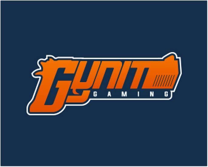GuNitGaming Logo