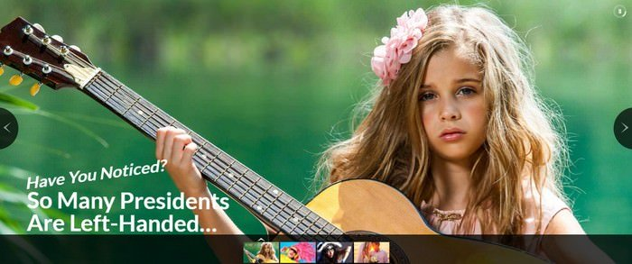 Jquery Slider Zoom In Out Effect Fully Responsive