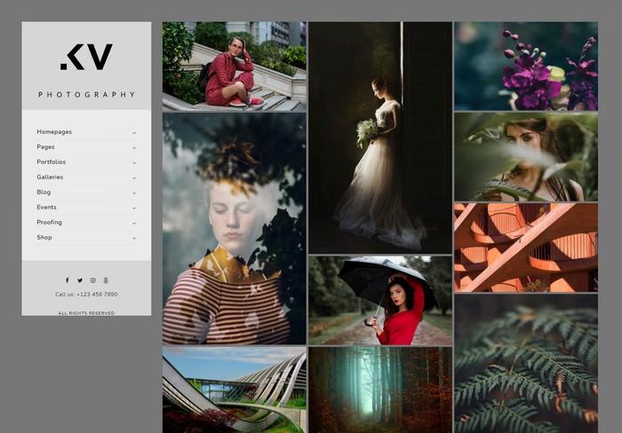 Kreativa Photography