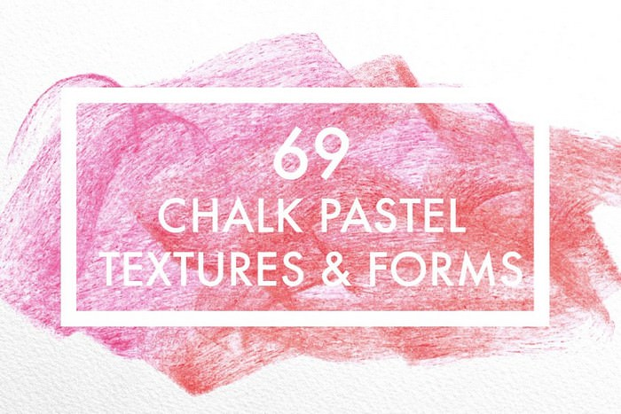 Pastel Textures Backgrounds