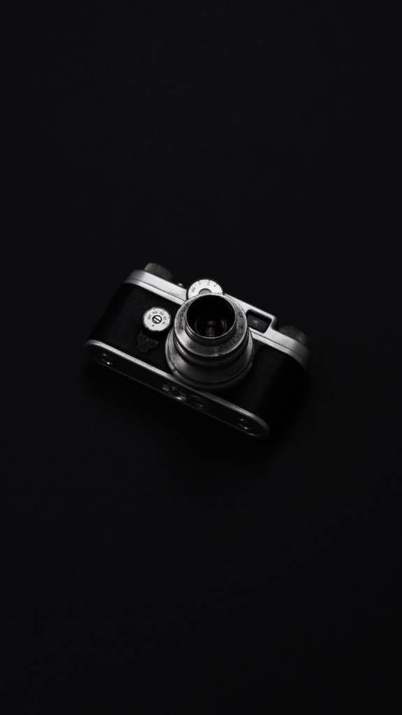 iphone-wallpaper-black-00005