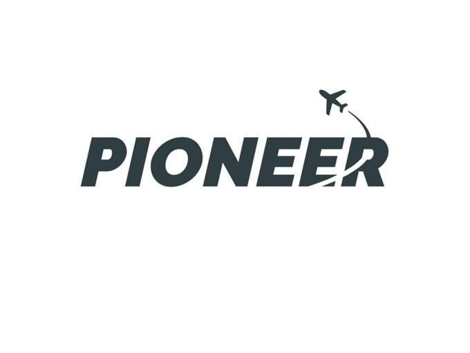 Pioneer Airline
