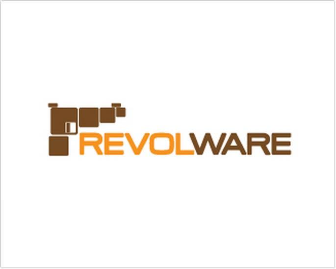 Revolware Logo