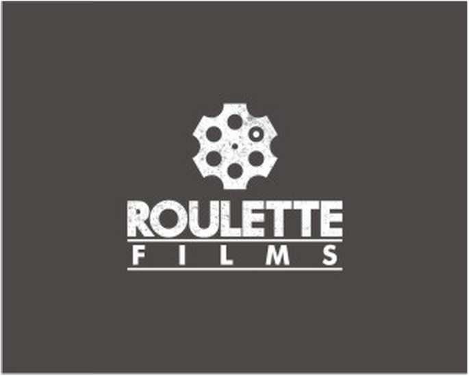 Roulettee Films Logo