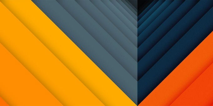 50 Material Design Backgrounds