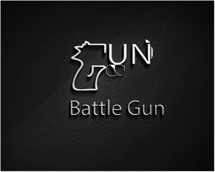 Shotgun Logo
