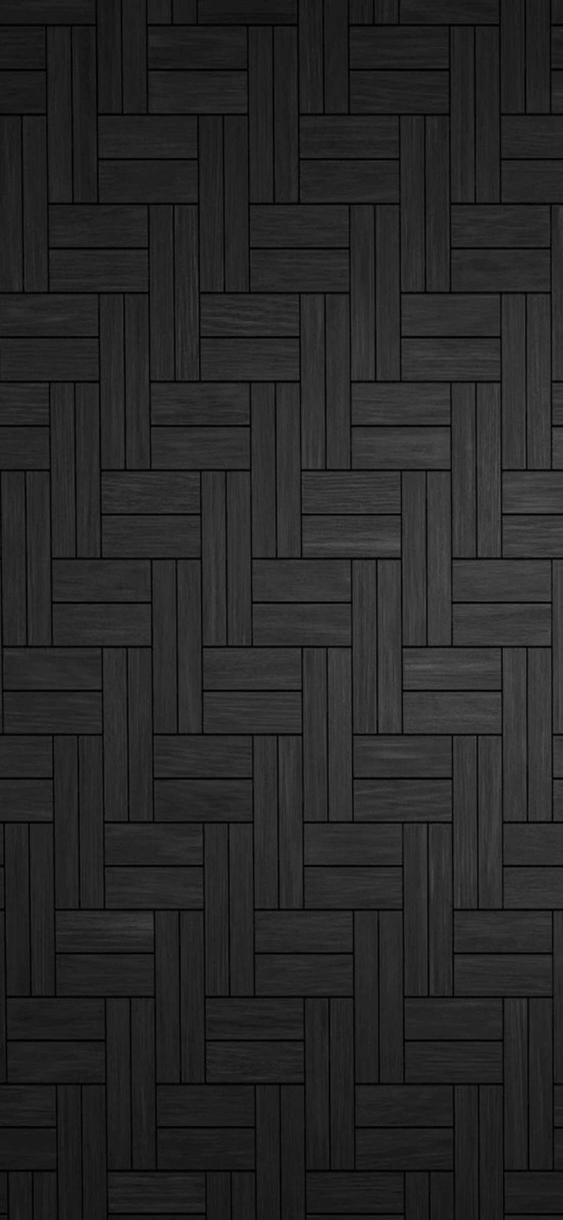 50 Stunning Black Wallpapers For Your Iphone Templatefor