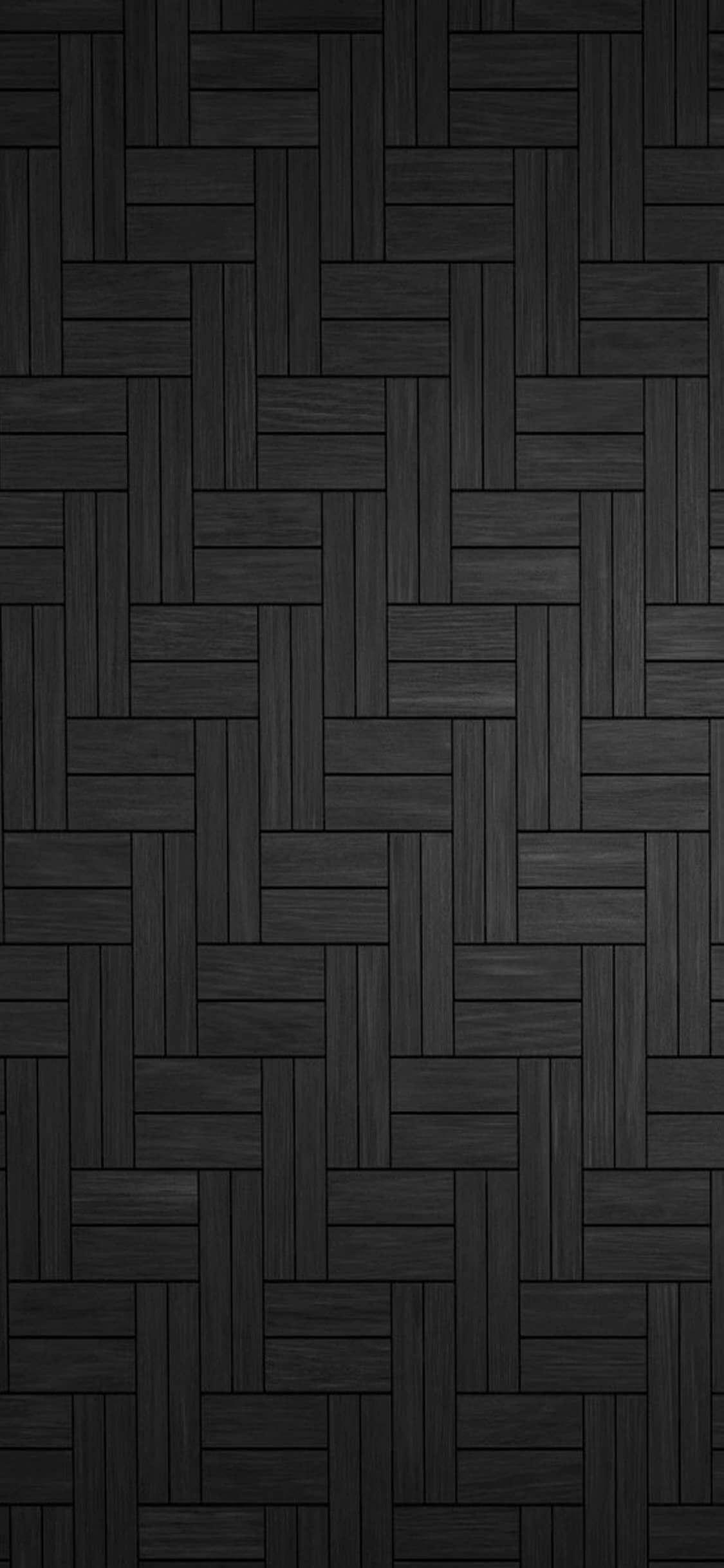 iPhone Mountain background black HD Wallpaper