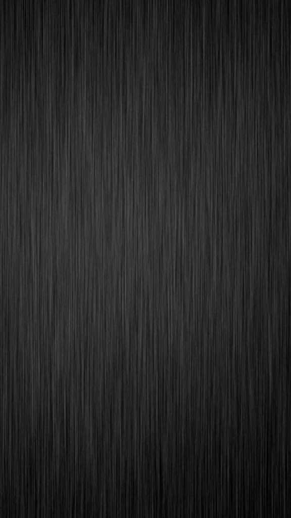 iphone-wallpaper-black-00013