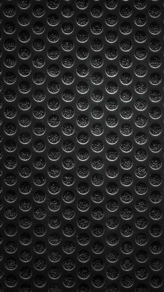 iphone-wallpaper-black-00014