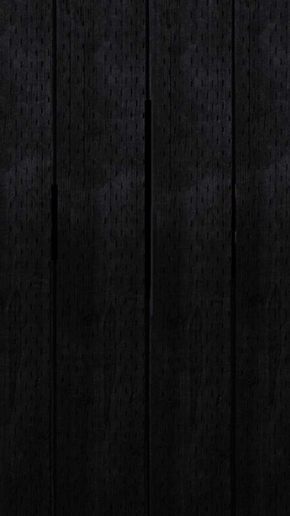 50 stunning black wallpapers for your iphone templatefor 50 stunning black wallpapers for your