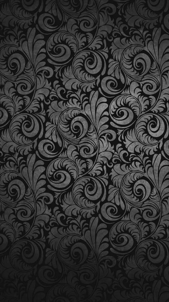 iphone-wallpaper-black-00018