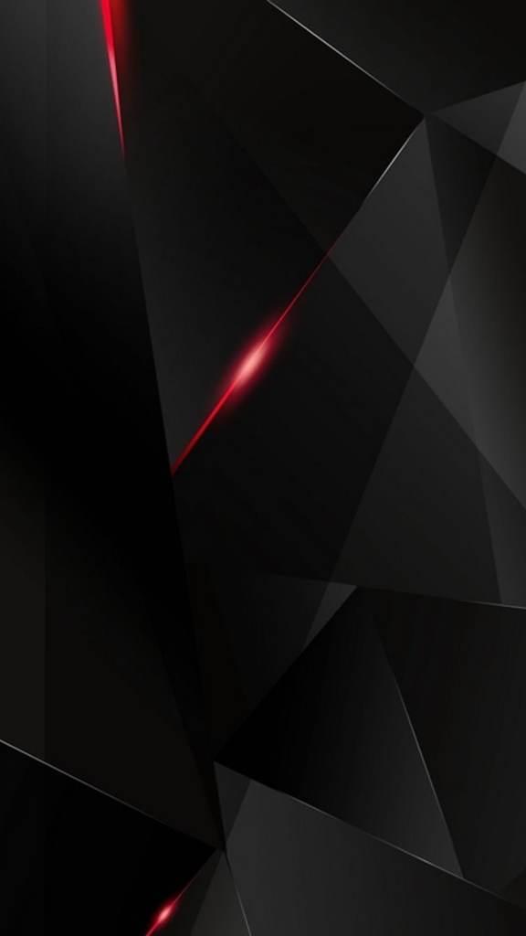 iphone-black-wallpaper-00020