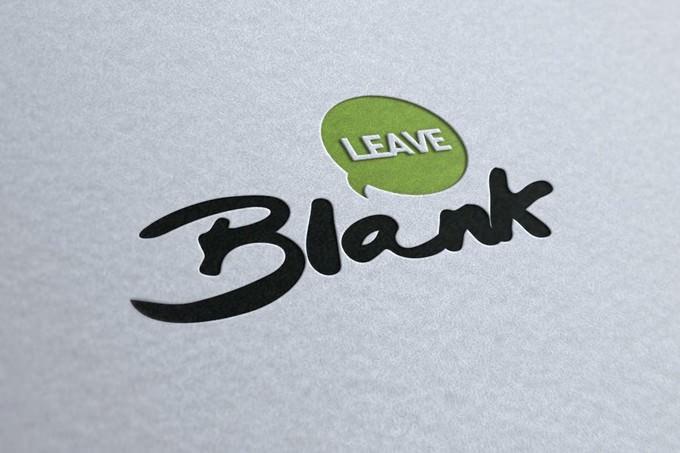 75 Realistic Logo Mockup Psd Templates For Designer Templatefor