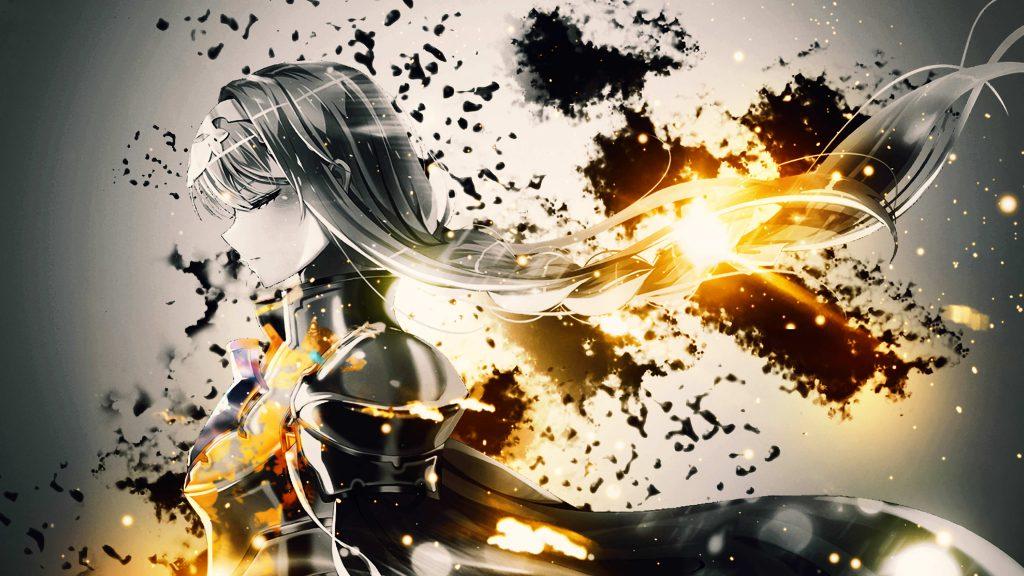 3840x2160-alice-zuberg-anime-UHD-Wallpaper