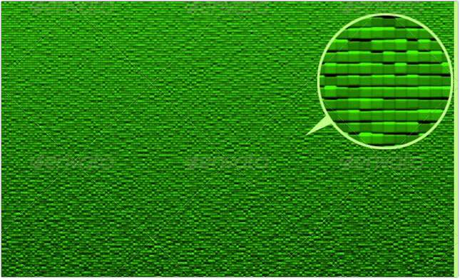 10 Green Backgrounds