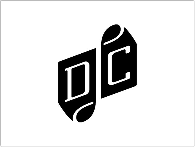 Drew Cortright Photography Logo