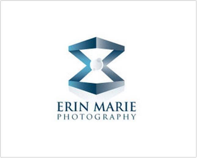 Erin Marie Photography