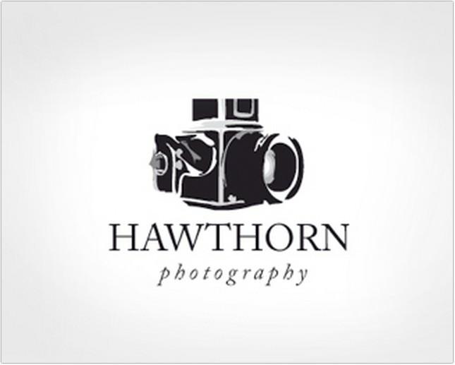 Hawthorn Photography