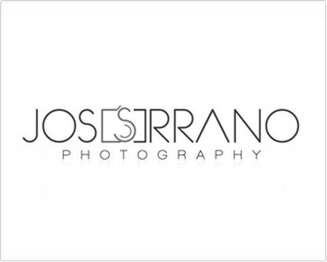 José Serrano Photography